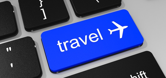 Other Popular Travel W...